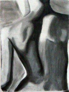 woman__s_back_study_by_letholdus-d4jetp8