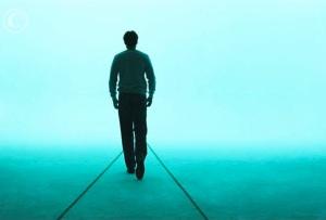 Man_walking_away_pe0058192