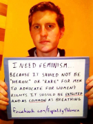 i-need-feminism-because-600x799