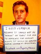 i-need-feminism-because-600x799