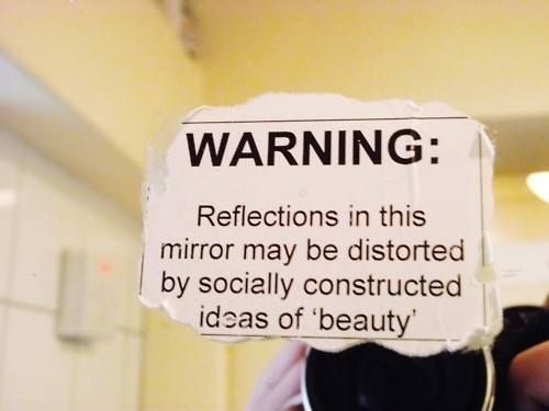 Image result for body image