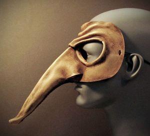 657px-Zanni_mask
