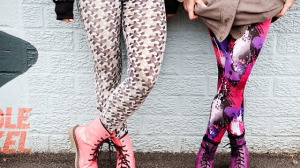 53a06b3416e9d_-_cos-01-leggings-xl