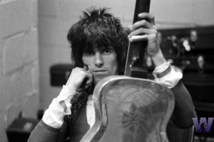 keith-richards-1969