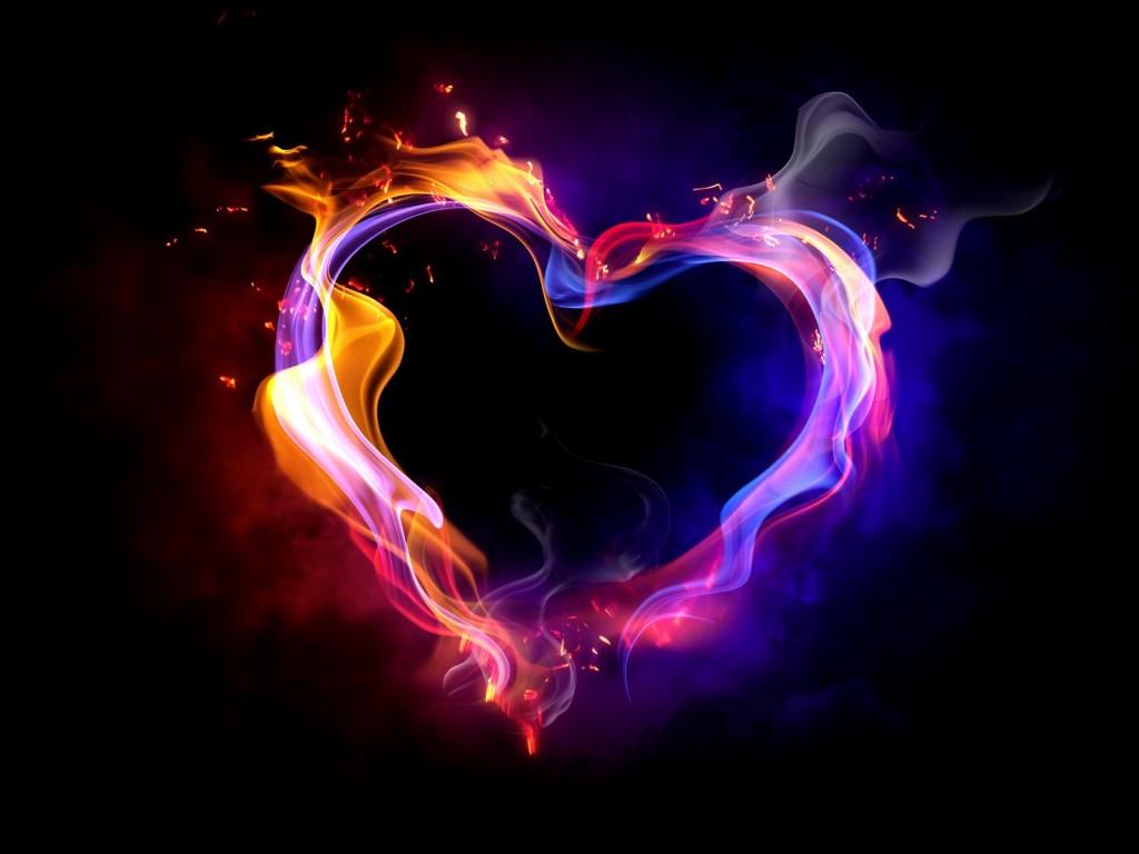 YOUR REBEL HEART
